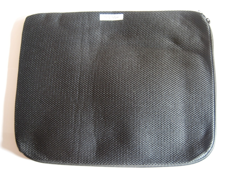 15,4 / 16 inch laptop case