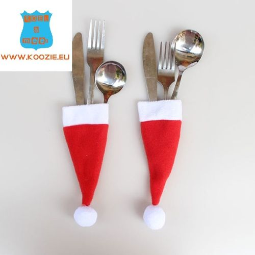 kerstmis koozie eu for cool stuff and more